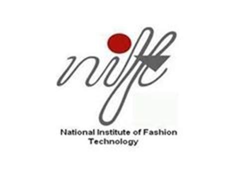 Technology in fashion essay